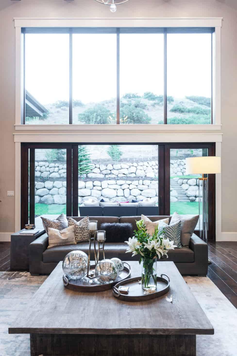 craftsman-family-room