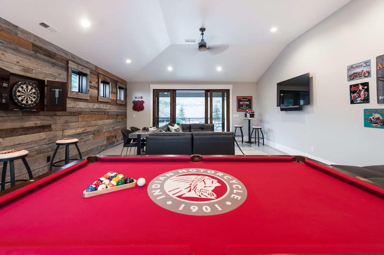 craftsman-game-room