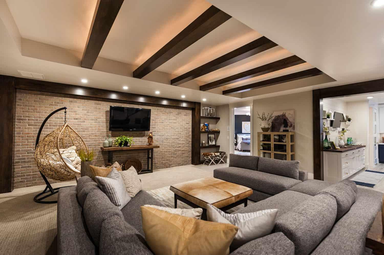 obrtnik-podrum-obiteljska soba