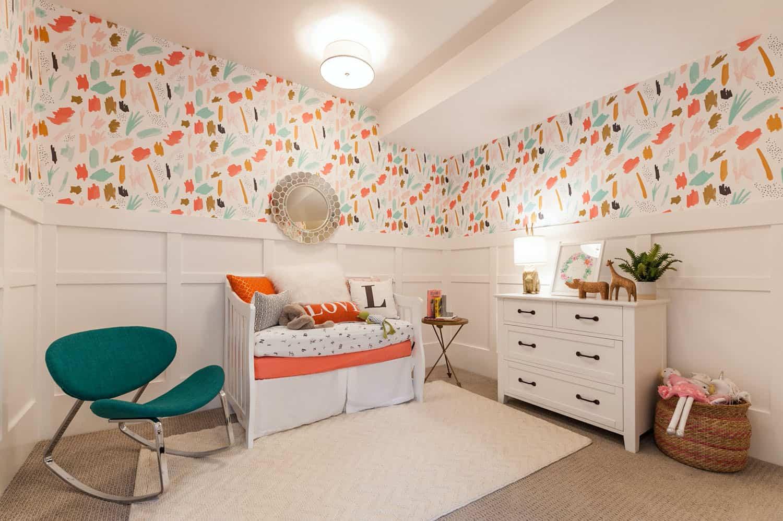 craftsman-kids-bedroom