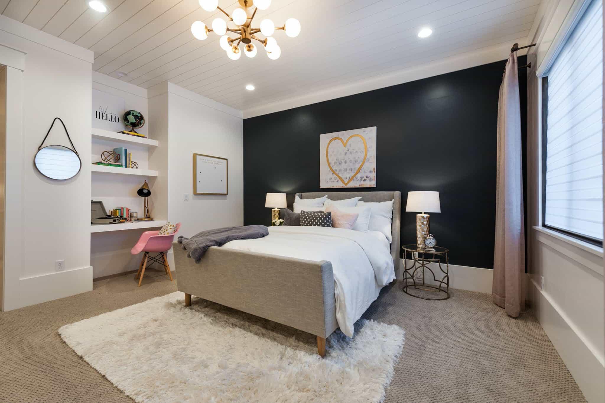 obrtnik-podrum-gost-spavaća soba