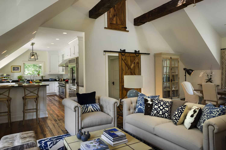 farmhouse-guest-house-living-room
