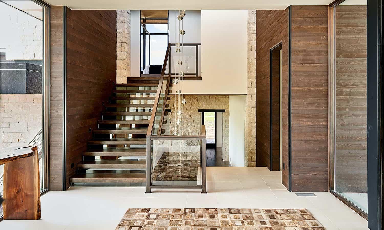 modern-prairie-house-entry