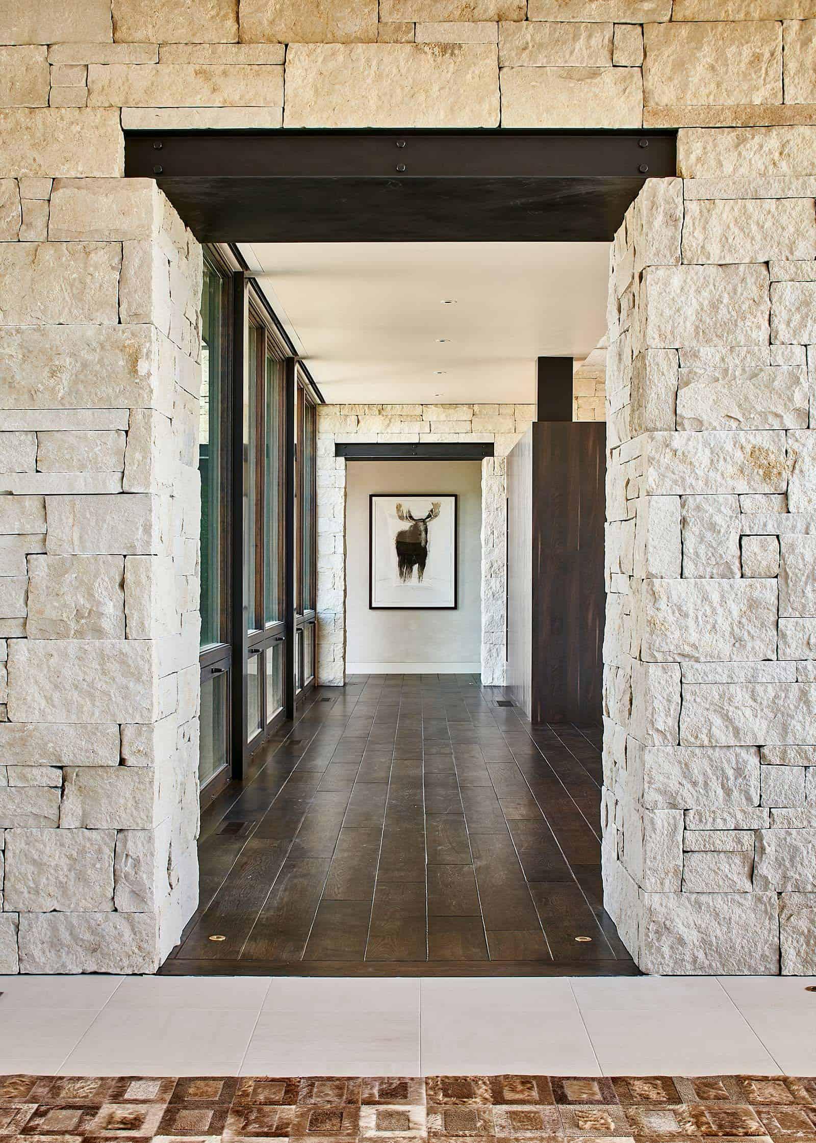 modern-prairie-house-hall