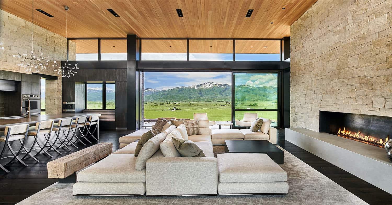 modern-prairie-house-living-room