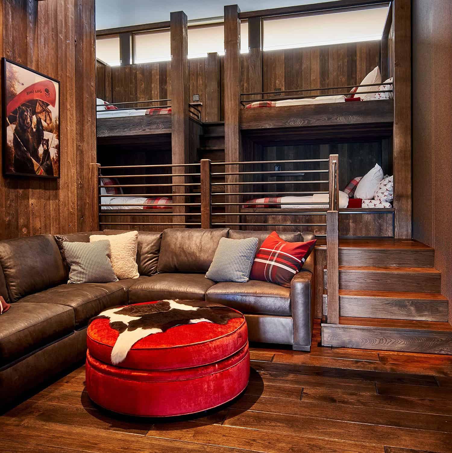 modern-kids-bunk-bedroom