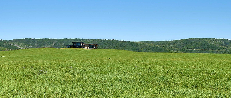 modern-prairie-house-landscape