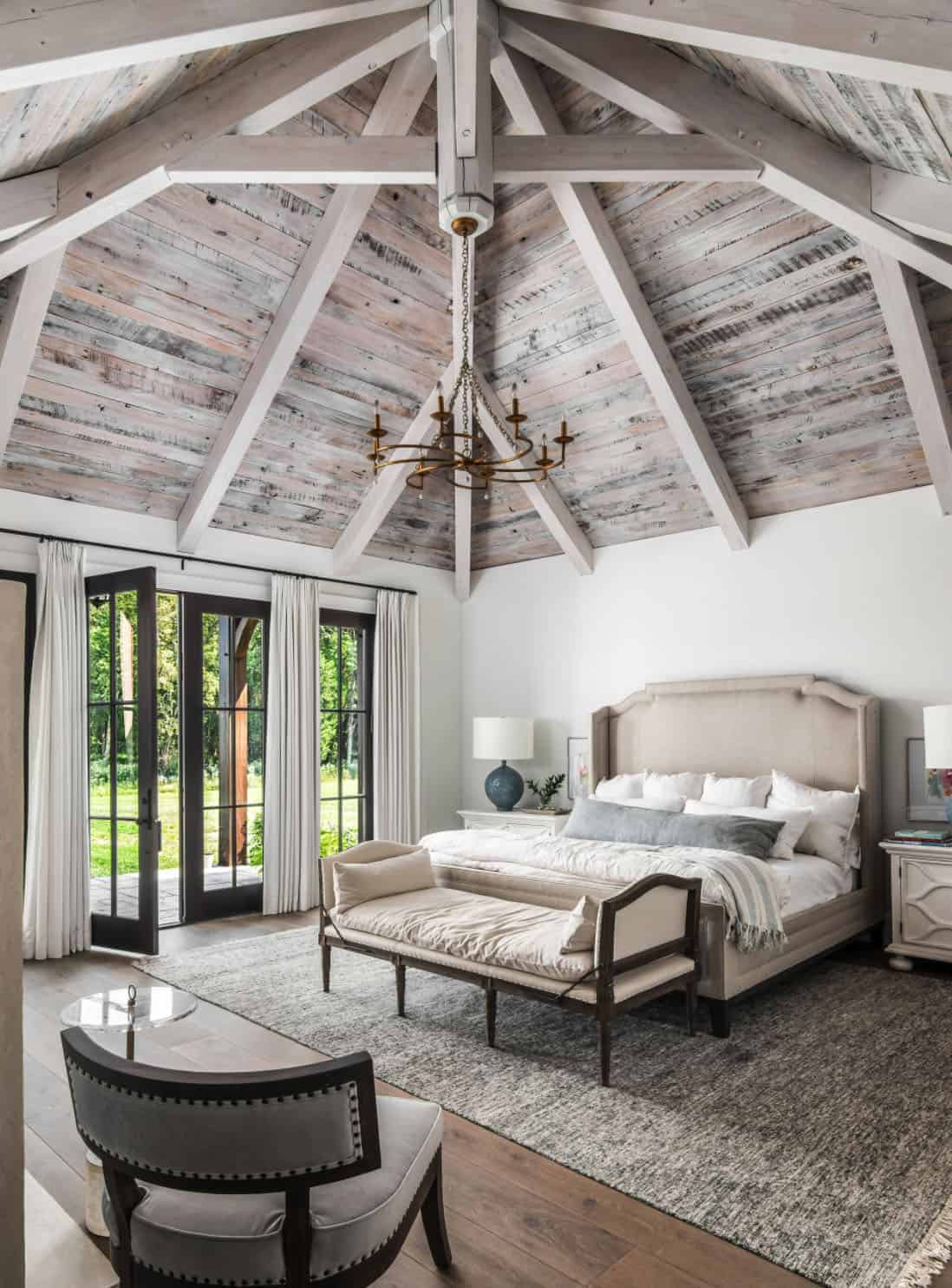 french-country-style-bedroom