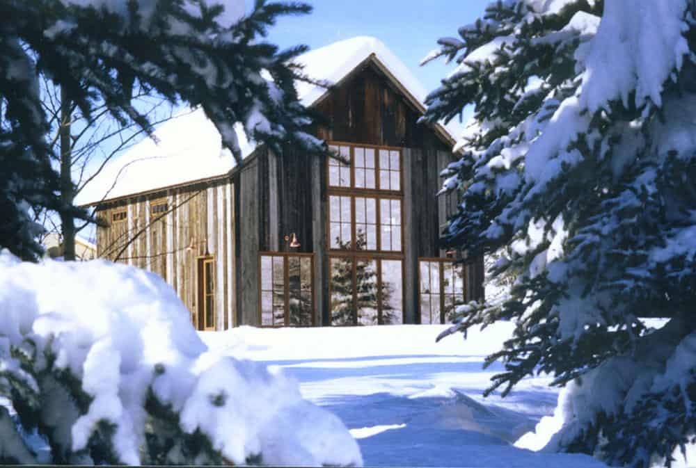 guest-barn-farmhouse-exterior-snow