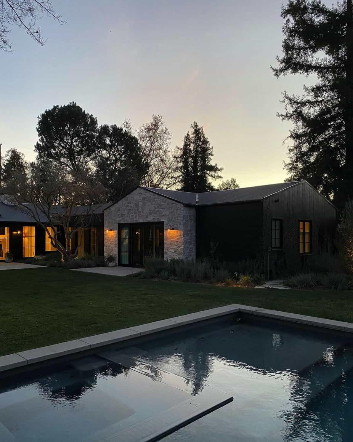 west-coast-style-exterior-night