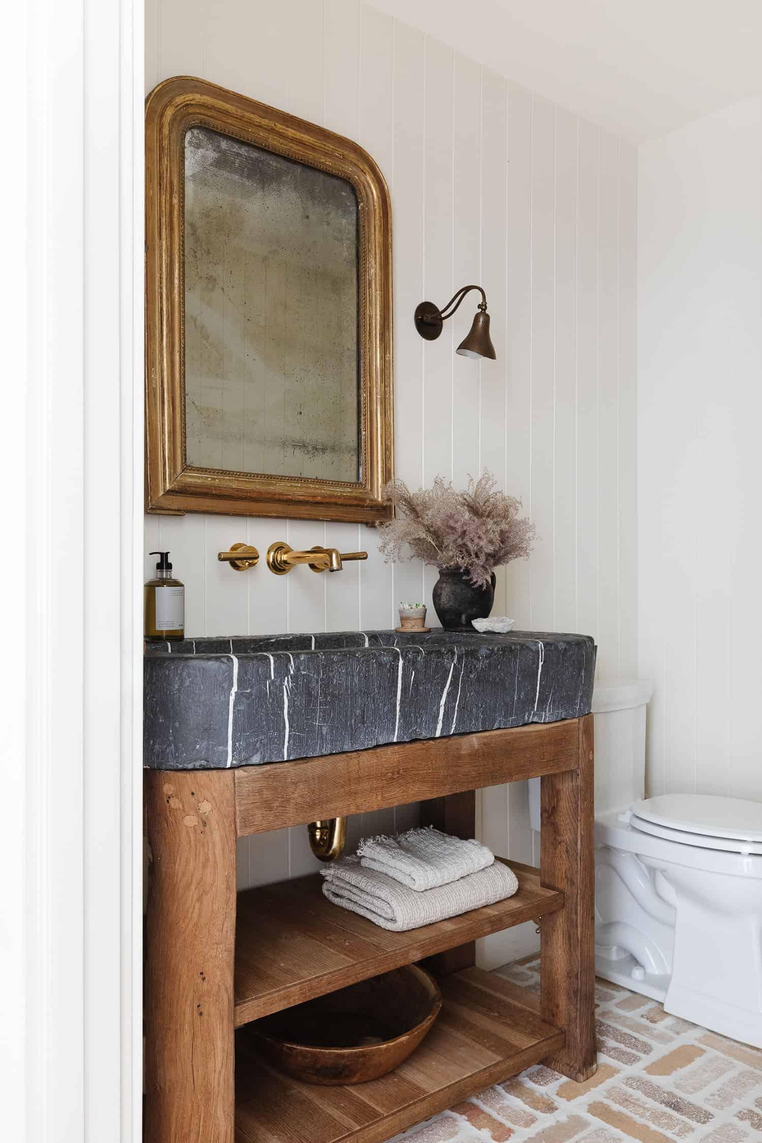 west-coast-style-powder-bath