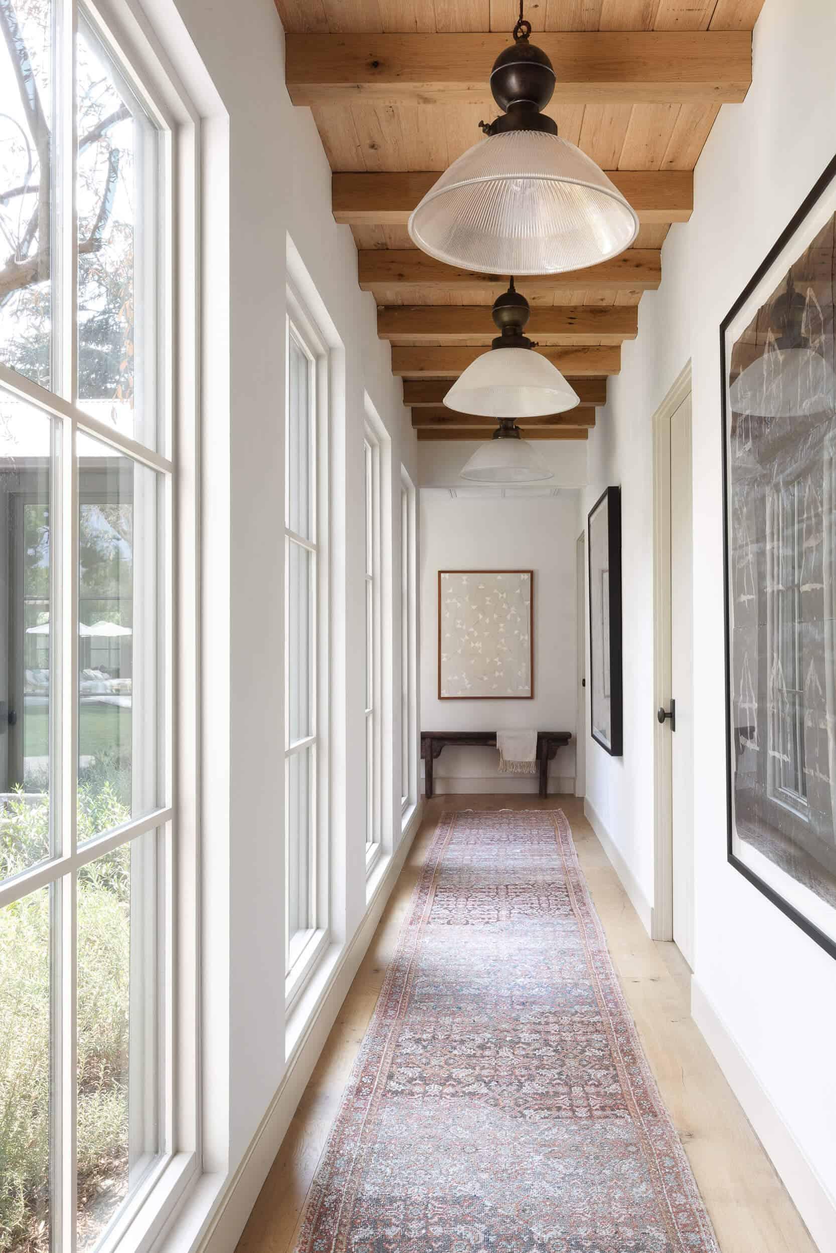 west-coast-style-hallway