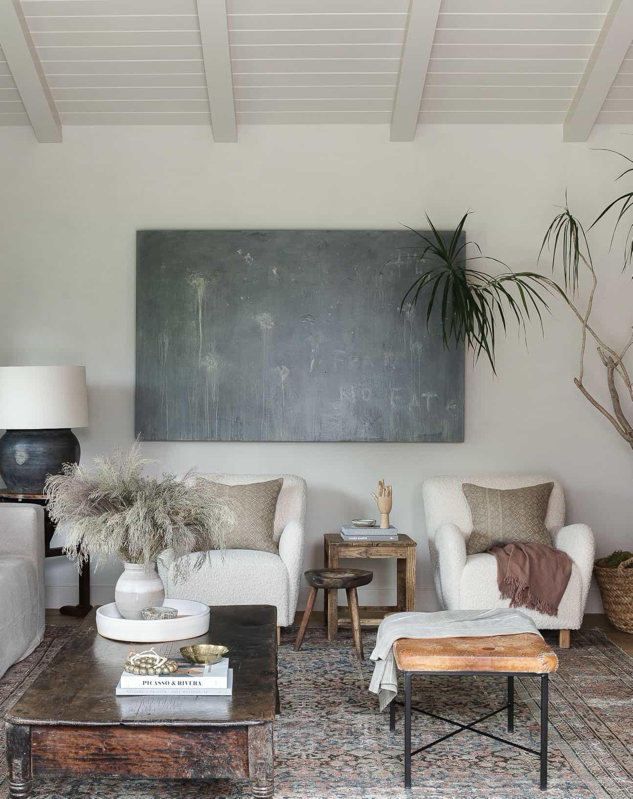 west-coast-style-family-room