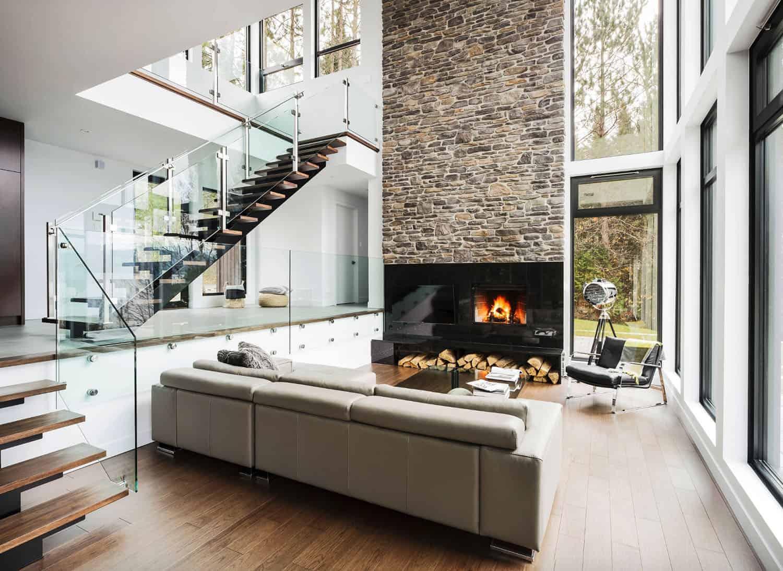 modern-dream-house-living-room