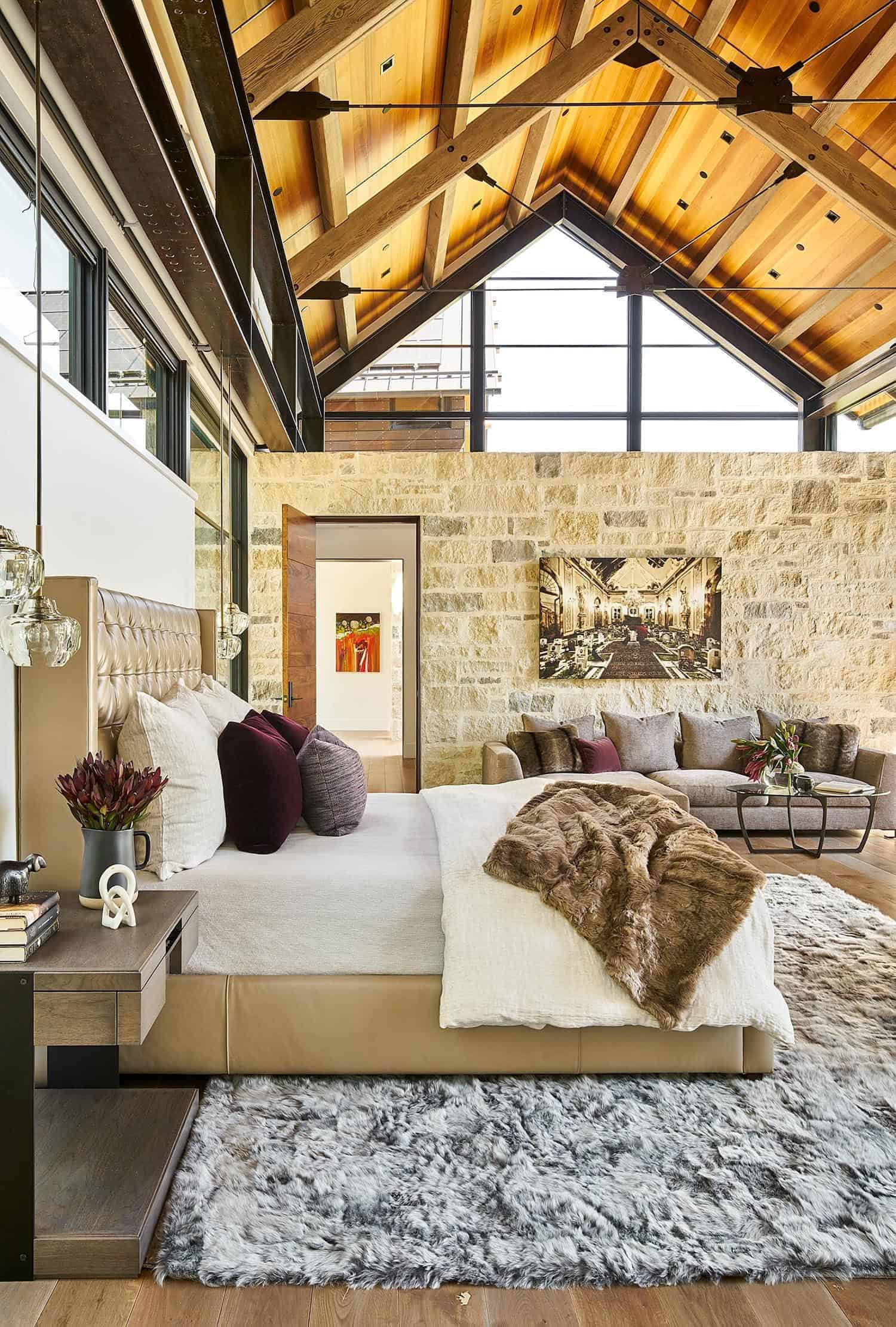 luxury-contemporary-bedroom