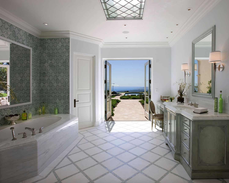 mediterranean-style-bathroom-and-patio