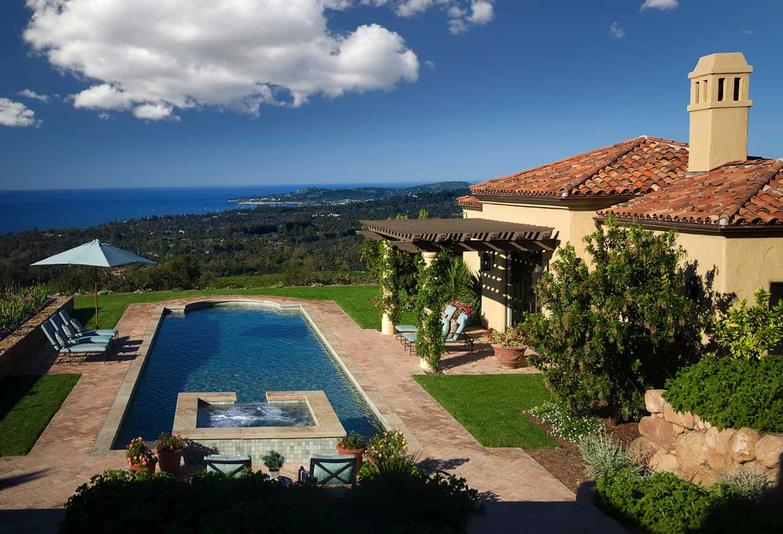 mediterranean-estate-swimming-pool-and-exterior