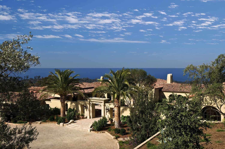 mediterranean-estate-exterior