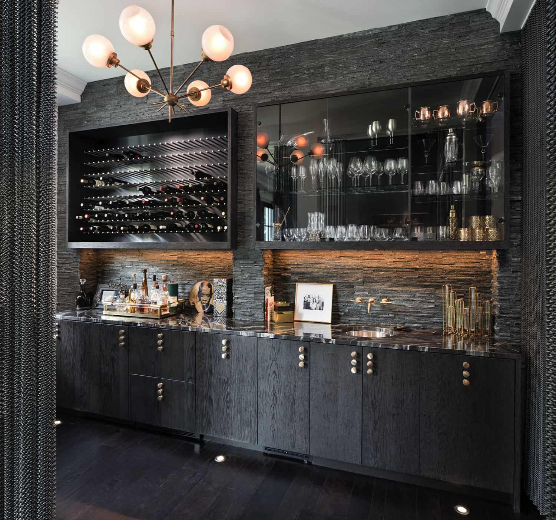 Talijanska-elegancija-dom-bar