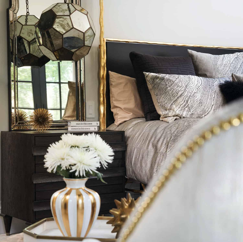Talijanska-elegancija-spavaća soba