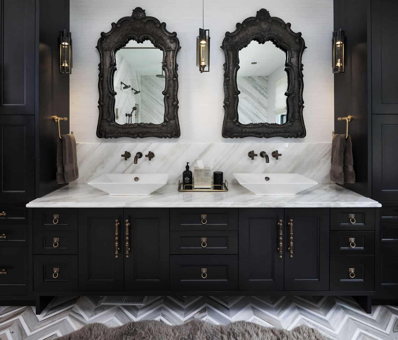 Talijanska-elegancija-kupaonica