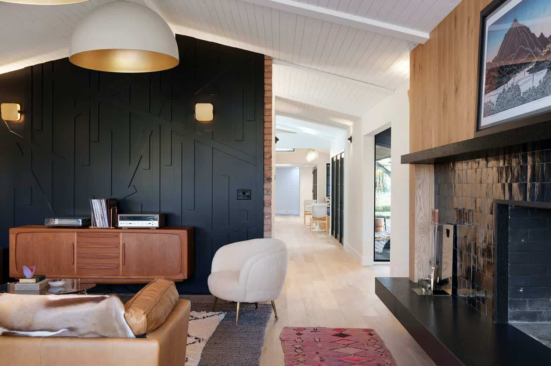 midcentury-bohemian-living-room