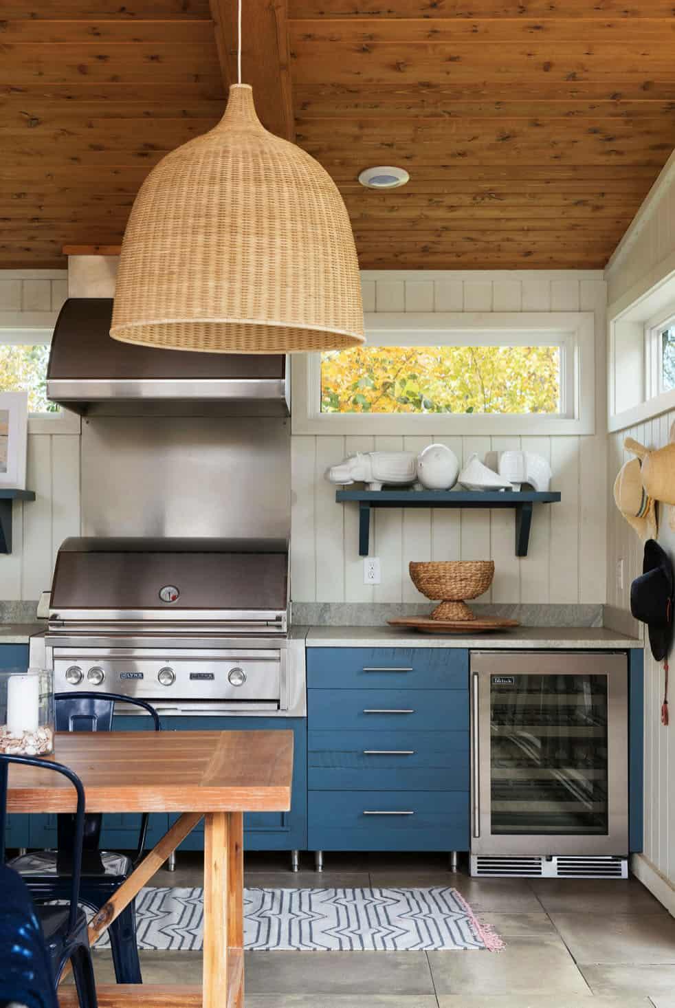 midcentury-bohemian-kitchen