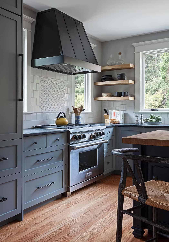 moderno-obrtnička-kuhinja