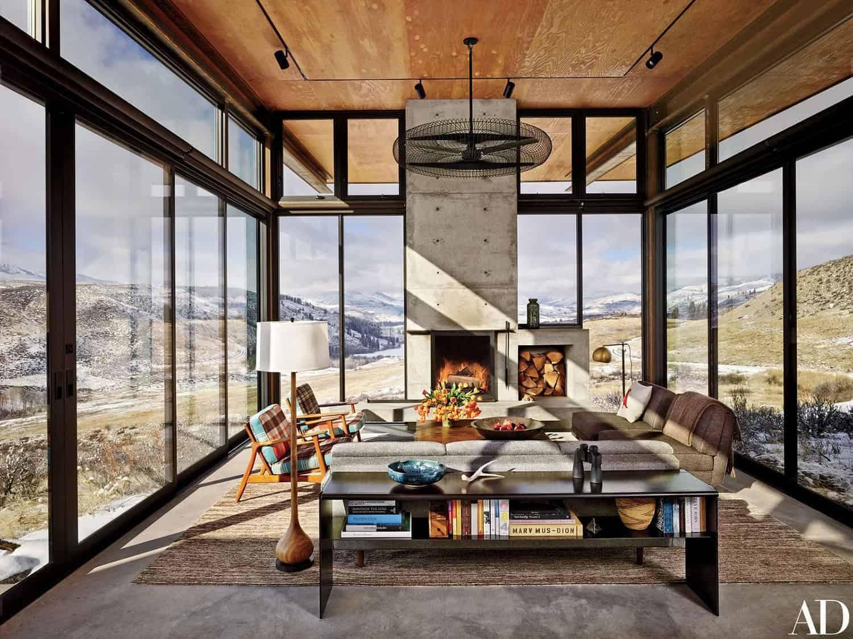 modern-retreat-living-room