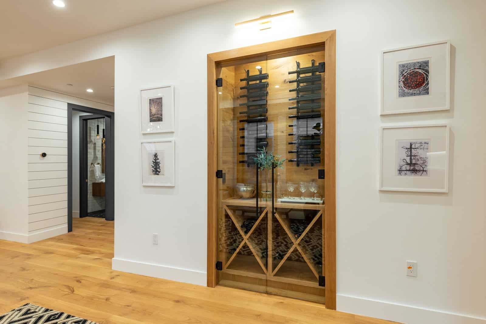 modern-farmhouse-wine-cellar