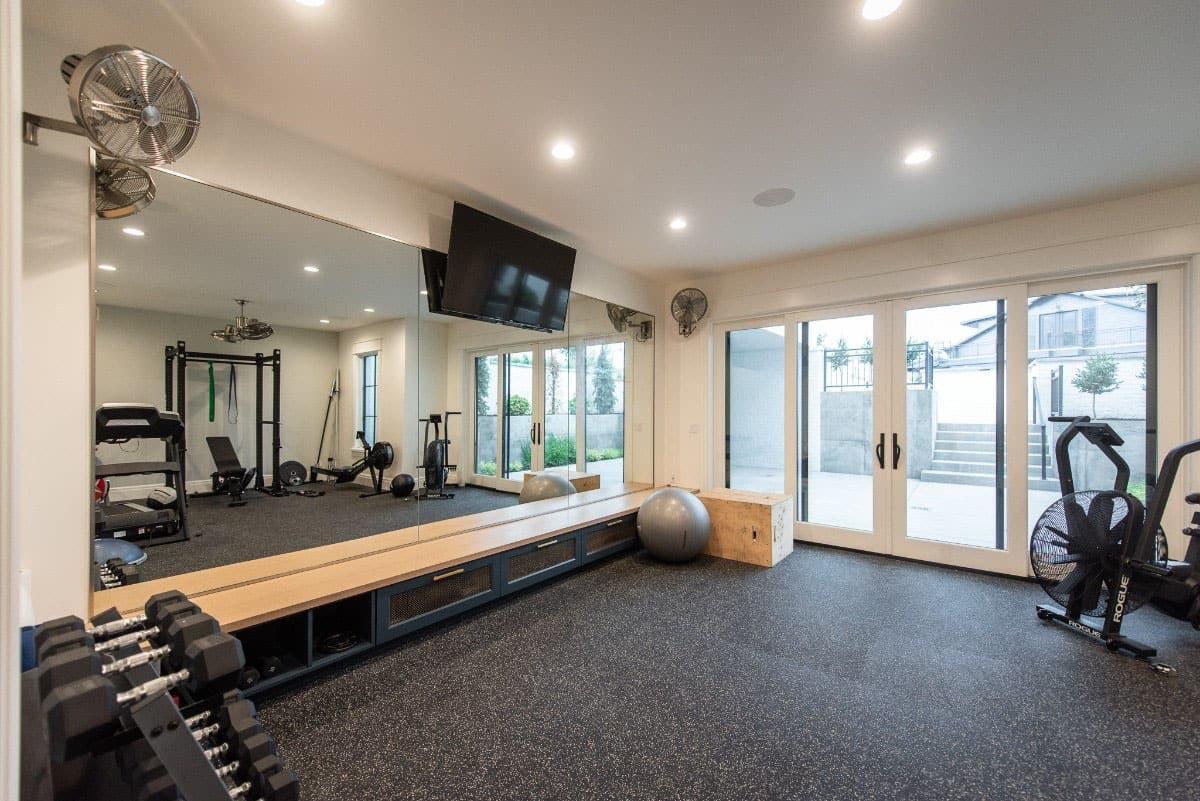modern-farmhouse-home-gym