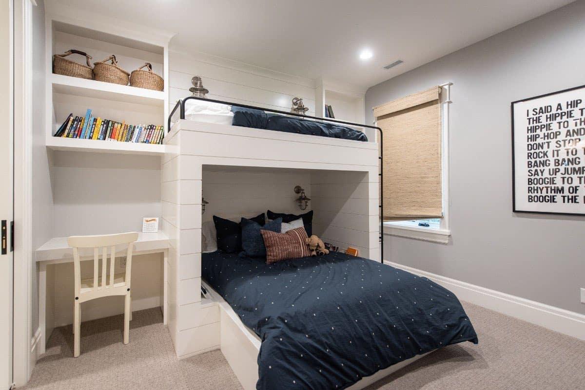 modern-farmhouse-kids-bunk-bedroom