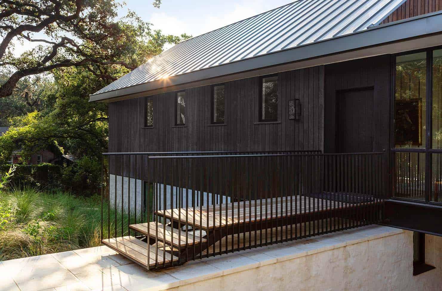moderan-dom-trijem