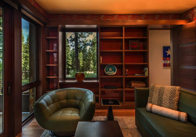 mountain-modern-family-room