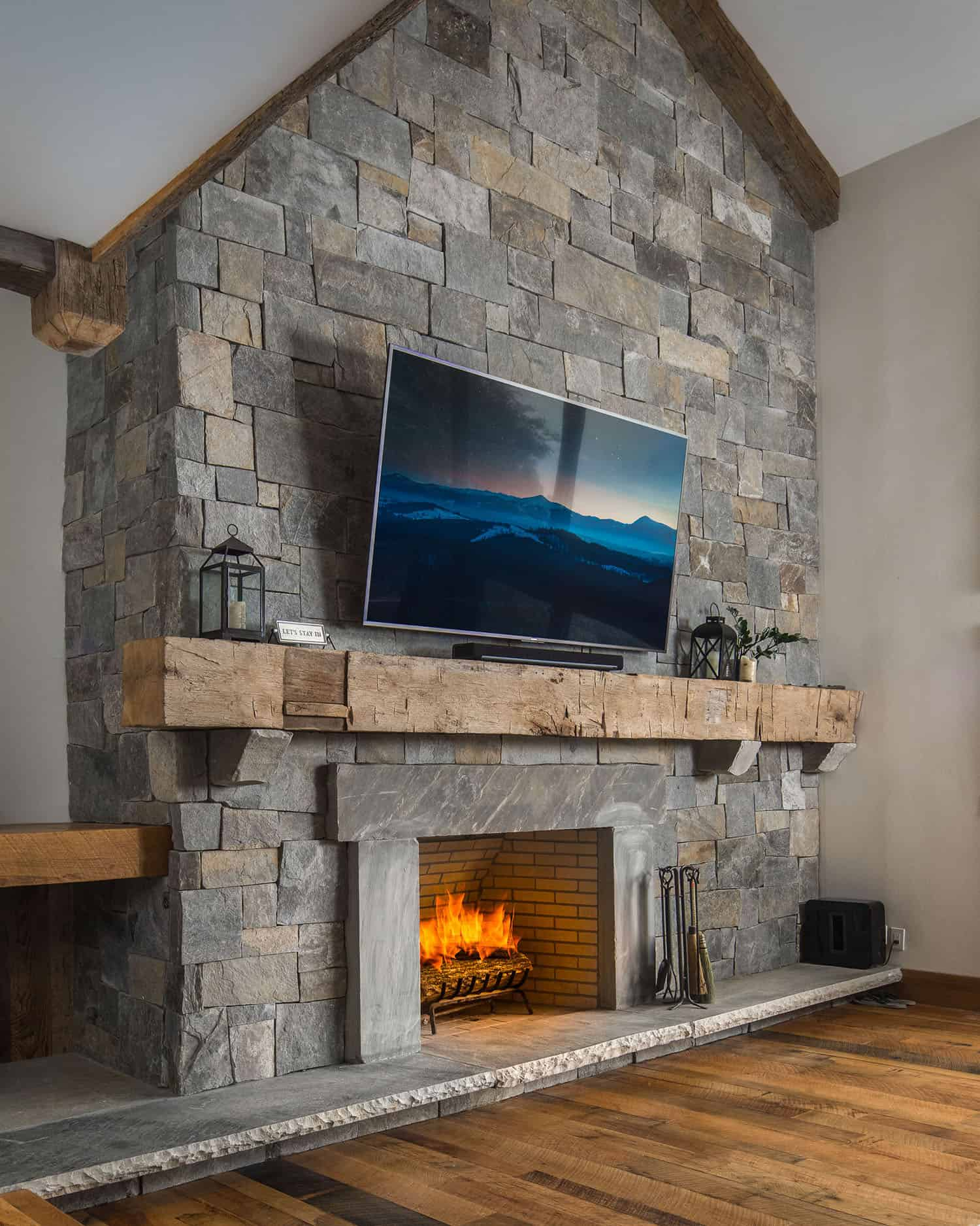 great-room-stone-fireplace