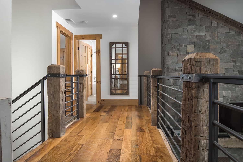 modern-mountain-hallway
