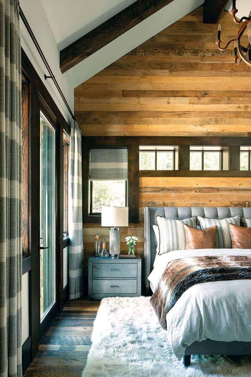 modern-rustic-style-bedroom