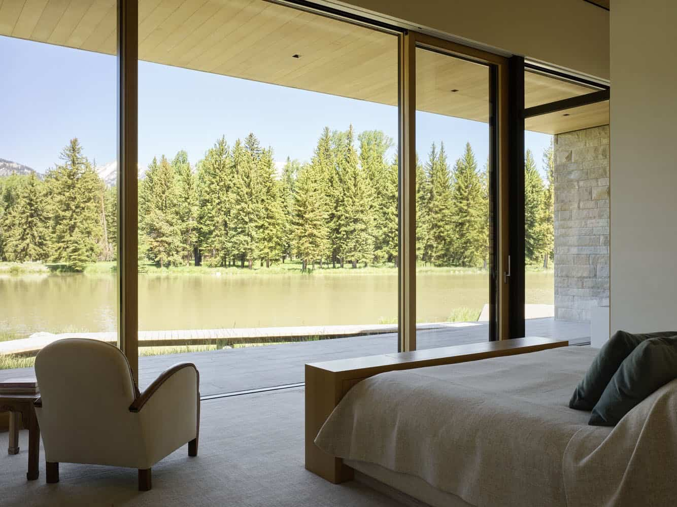 ranch-modern-bedroom