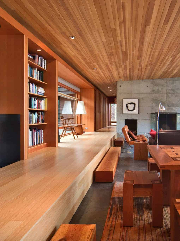 modern-sustainable-retreat-living-room