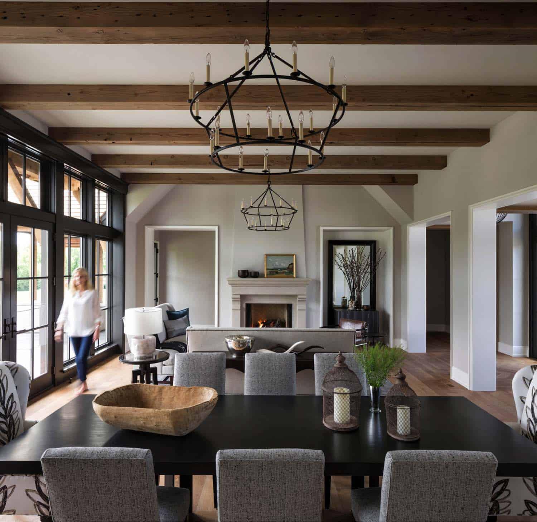 modern-tudor-style-living-room