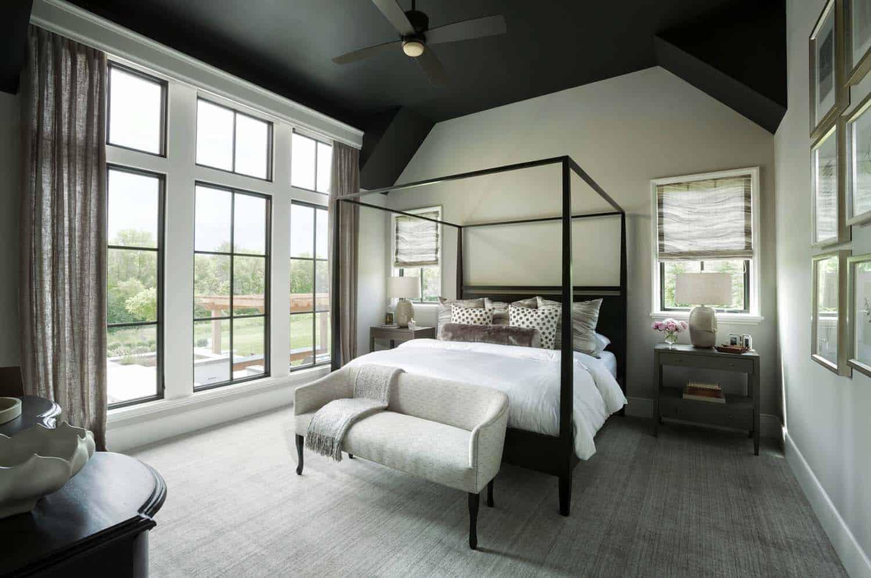 modern-tudor-style-bedroom