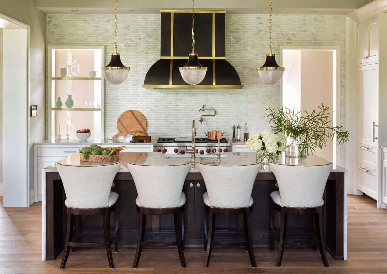 modern-tudor-style-kitchen