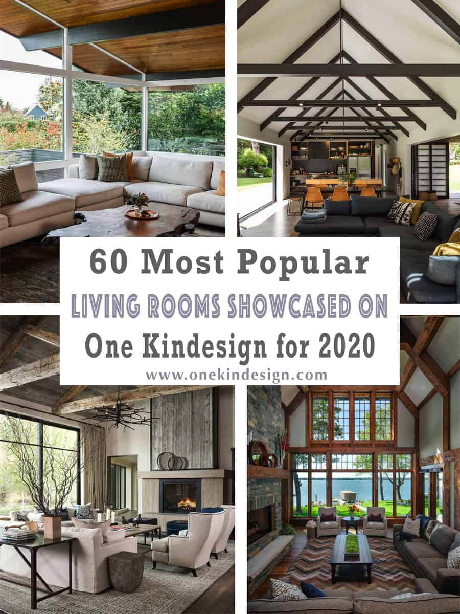 most-popular-living-rooms