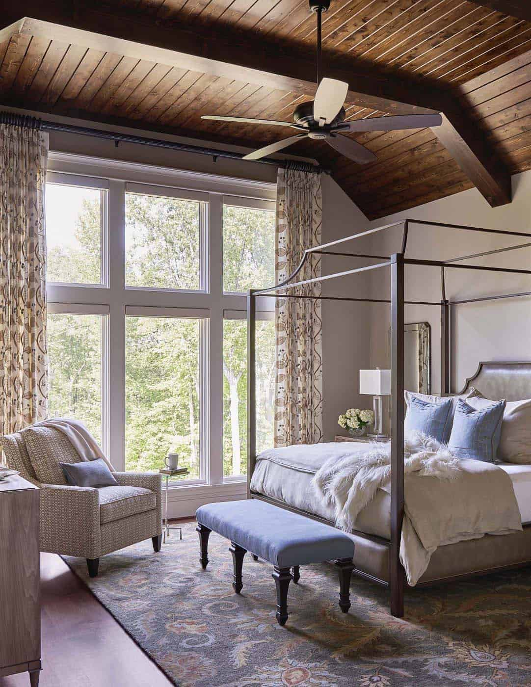 mountain-inspired-bedroom