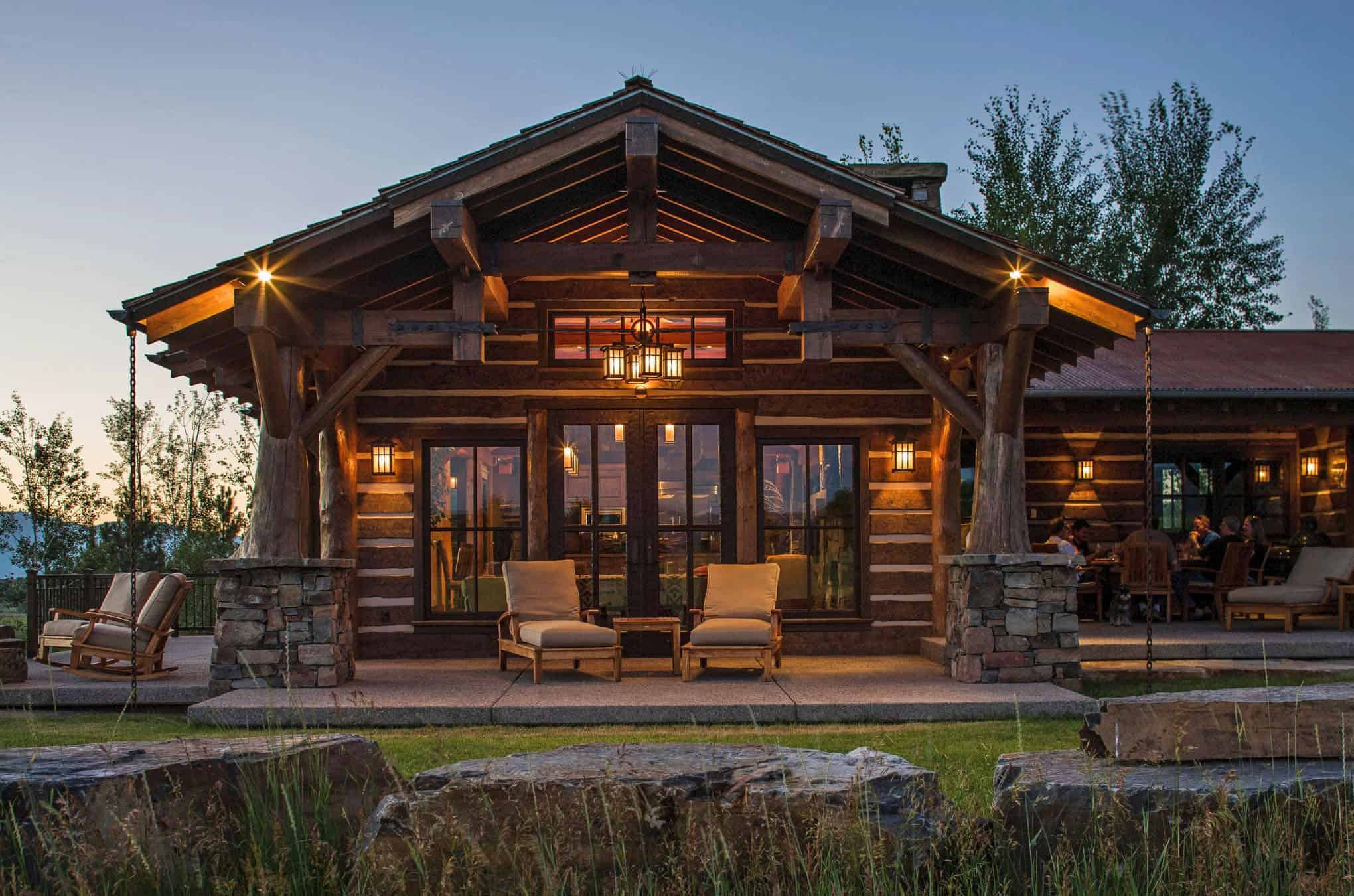 mountain-timber-frame-home