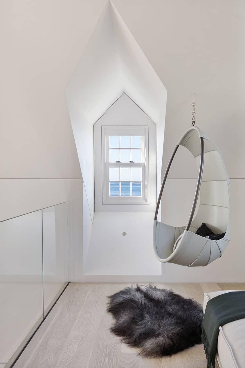 modern-beach-style-loft