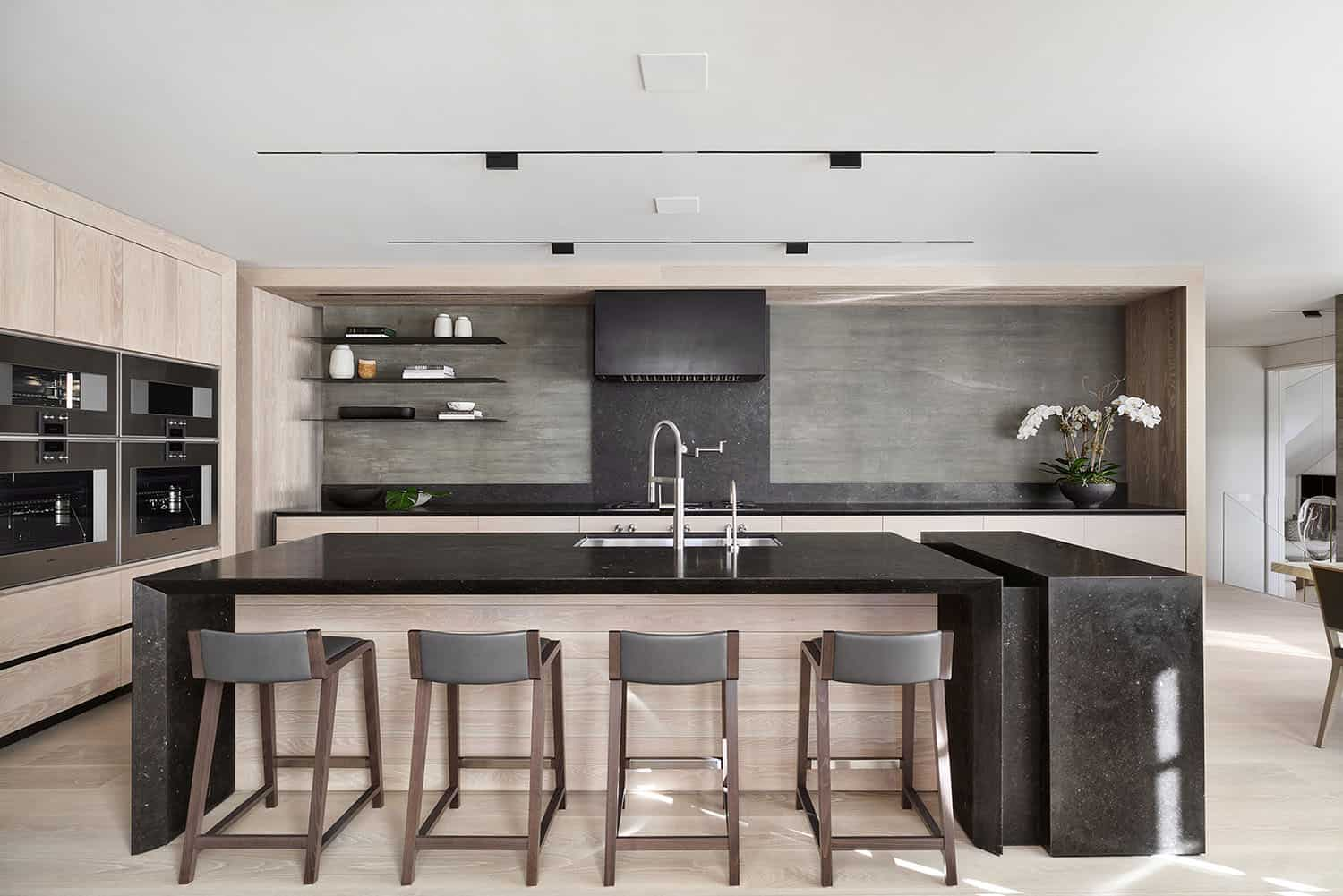 modern-beach-style-kitchen