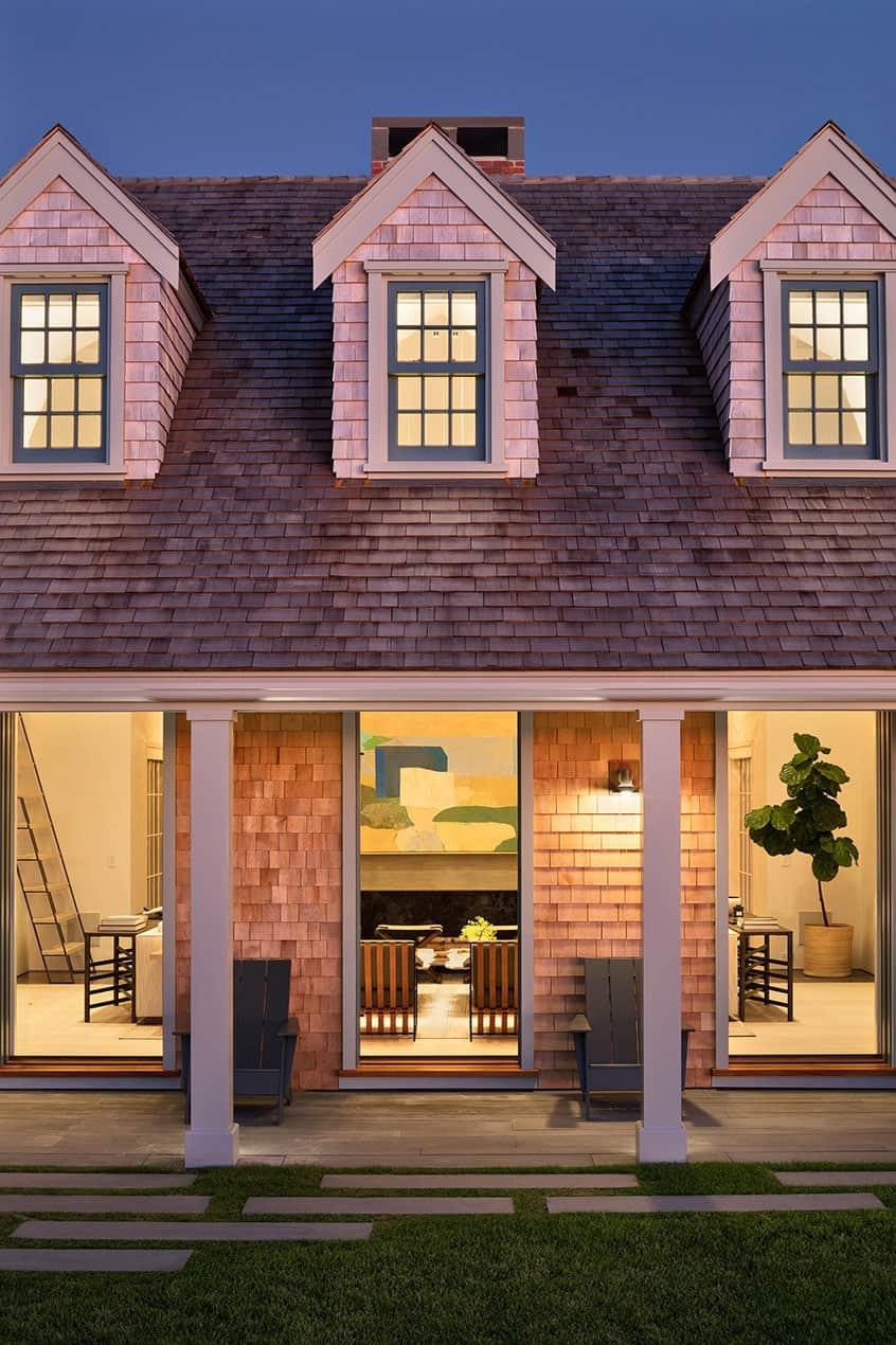 beach-house-exterior