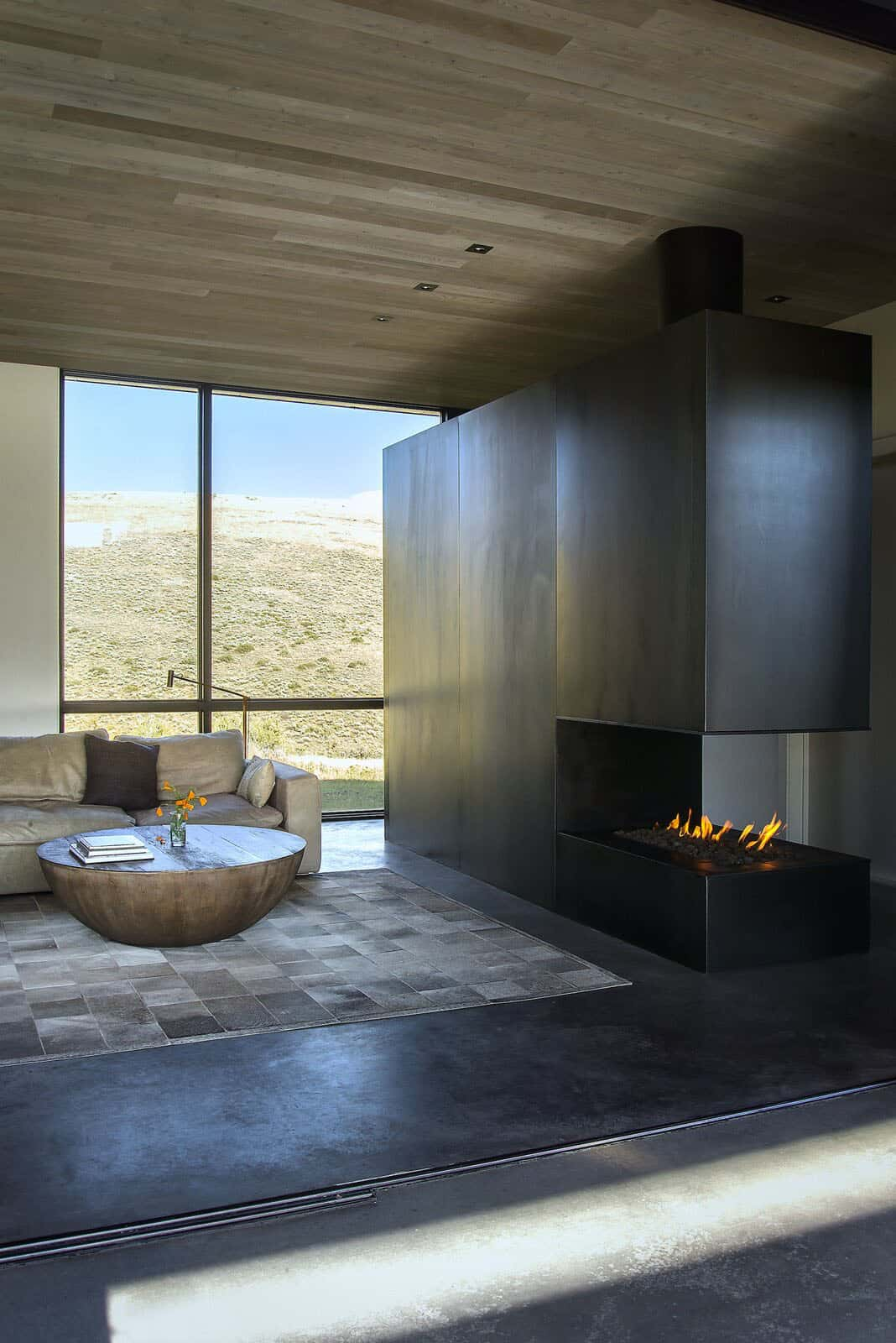 modern-living-room-fireplace