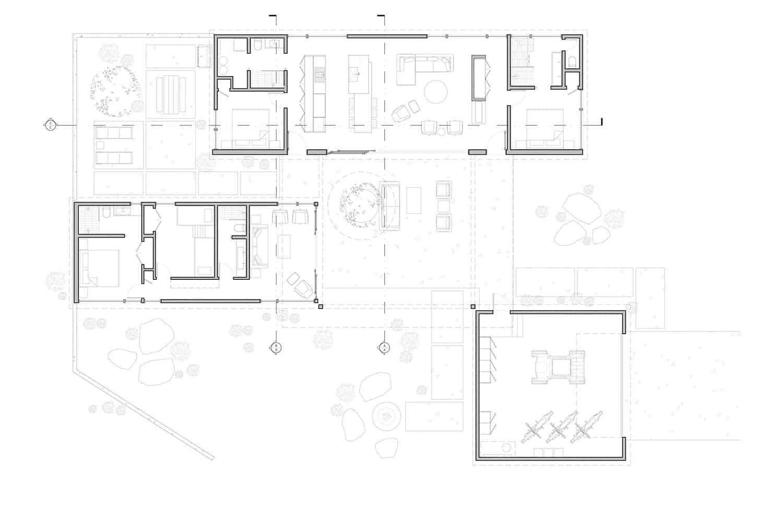 off-grid-modern-cabin-floor-plan